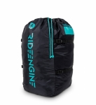 re_2017_compression_bag_front