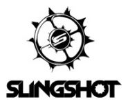 slingshot-logo-and-text