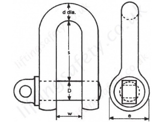 large-d-shackle_front-side-dwg