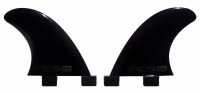 bic-fcs-g-l-fin-set-2x-side-fins-for-84-94-1