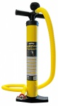 bic-sup-air-pump-1