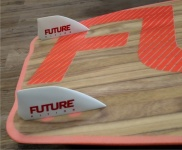 future-mucho-138cm-kite-board-orange_784495