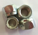 kheo-12mm-nut-4-pcs-1