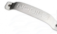 nobile_grabhandle_white