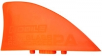 _ Nobile KISS Fin 55 mm NOBILE FINS: CLICK'N'GO PA 55MM