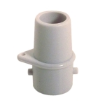 ozone_pump_adapter-1_1774103627