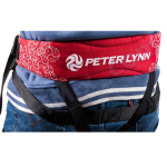 peter-lynn-base-harness-gkdatu-1