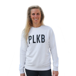 plkb-sweater-cream-h1swwh-6
