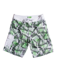 Jobe NEXT Boardshorts Short Men