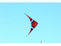 cross-kites-speedwing-x1-1