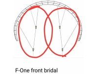 fone_front_bridle_assembly_bandit_7