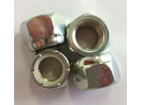 kheo-10mm-nut-4-pcs-1