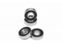 kheo-12mm-bearing-1pc-1