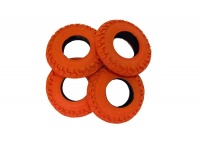 kheo-8-inch-red-tire-set-4pcs-1