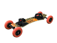 kheo-epic-8-inch-wheels-12mm-skate-trucks-1