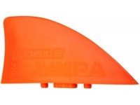 _Nobile KISS Fin set 2014 4 pieces NOBILE FINS: CLICK'N'GO PA 55MM