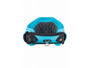 manera-exo-2016-harness-electric-blue-black